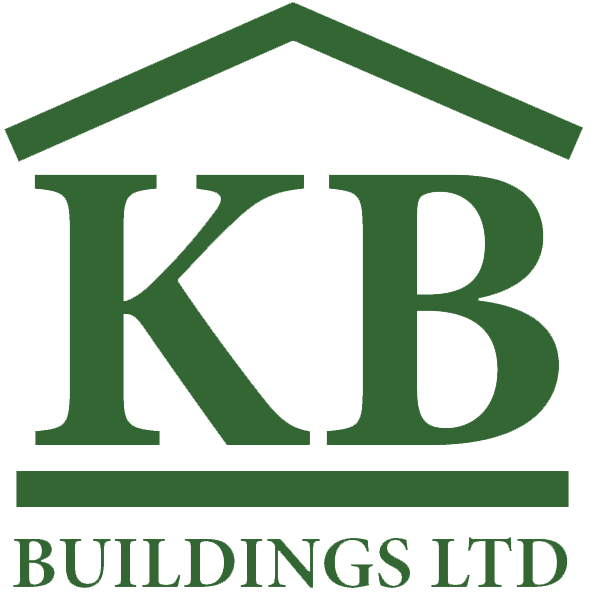 KB Buildings Ltd